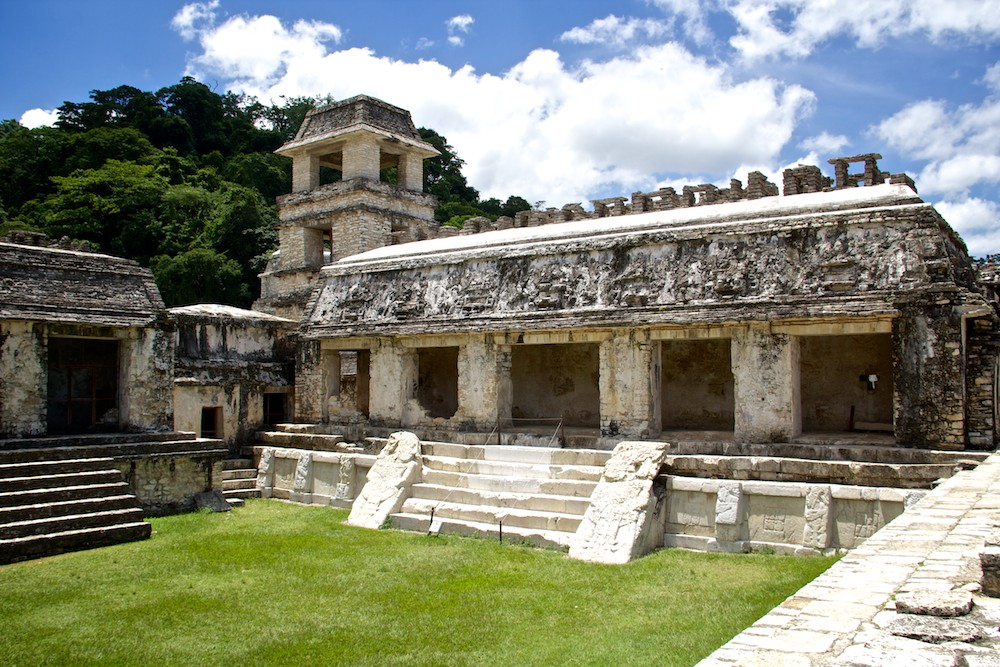 Palenque_10__MG_6779