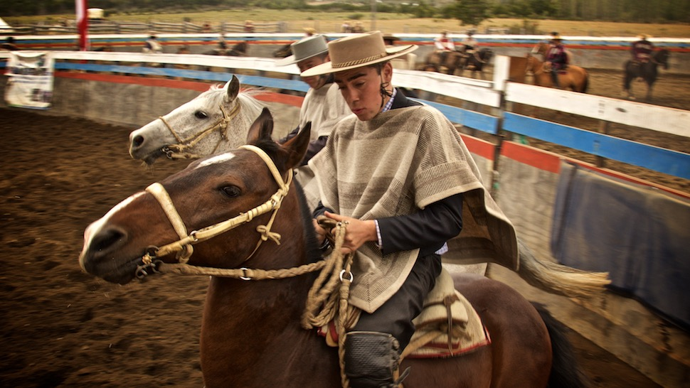 Rodeo_16__MG_6687